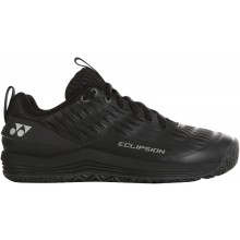 YONEX ECLIPSION 3 ALL COURT TENNISSCHOENEN