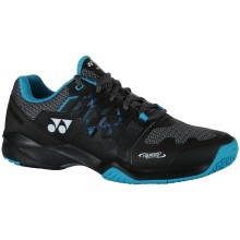 CHAUSSURES YONEX SONICAGE TERRE BATTUE