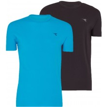 DIADORA COURT  T-SHIRT