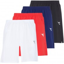 DIADORA COURT SHORT