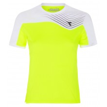 DIADORA JUNIOR COURT T-SHIRT