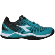 DIADORA DAMES SPEED BLUSHIELD ALL COURT