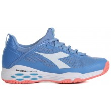 DIADORA DAMES SPEED BLUSHIELD FLY ALL COURT