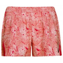 DIADORA TENNIS SHORT DAMES