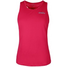 DIADORA EASY TENNIS TANKTOP DAMES