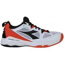 DIADORA SPEED BLUSHIELD FLY 2 ALL COURT TENNISSCHOENEN