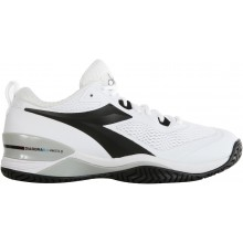 DIADORA SPEED BLUSHIELD 4 ALL COURT TENNISSCHOENEN