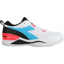 DIADORA SPEED BLUSHIELD 4 GRAVEL TENNISSCHOENEN