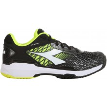 DIADORA SPEED COMPETITION 5 ALL COURT TENNISSCHOENEN