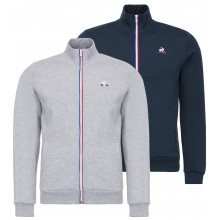 LE COQ SPORTIF ESSENTIALS RITSSWEATER