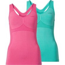 ODLO EVOLUTION TANKTOP DAMES
