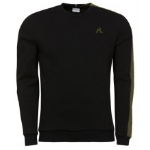 LE COQ SPORTIF CREW ESSENTIALS SEASONAL SWEATER