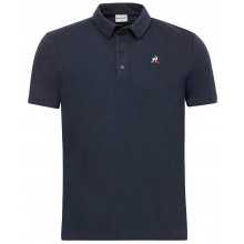 LE COQ SPORTIF ESSENTIALS N° POLO
