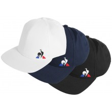 LE COQ SPORTIF ESSENTIAL PET