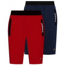 LE COQ SPORTIF ESSENTIALS N°3 SHORT