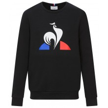 LE COQ SPORTIF JUNIOR CREW N°2 SWEATER