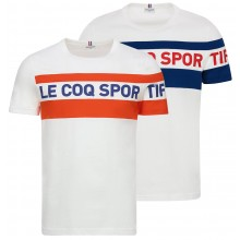 LE COQ SPORTIF ESSENTIALS SEASON T-SHIRT