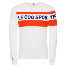 SWEAT LE COQ SPORTIF ESSENTIALS CREW SEASON