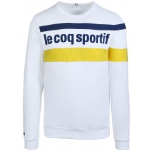LE COQ SPORTIF ESSENTIALS SEASON N°1 SWEATER