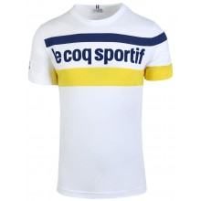 LE COQ SPORTIF ESSENTIALS SEASON N°2 T-SHIRT