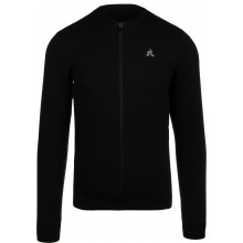 LE COQ SPORTIF TECH N°2 SWEATER MET RITS
