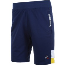 LE COQ SPORTIF ESSENTIALS SEASON N°1 SHORT
