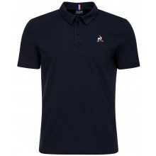 LE COQ SPORTIF ESSENTIALS N°2 POLO