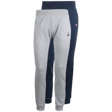 LE COQ SPORTIF SLIM ESSENTIALS N°1 BROEK