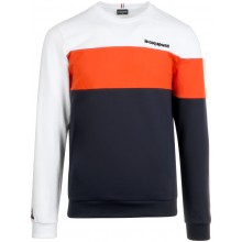 LE COQ SPORTIF ESSENTIALS SEASON N°3 SWEATER