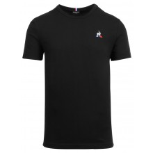 LE COQ SPORTIF ESSENTIALS N°2 T-SHIRT
