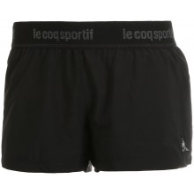 LE COQ SPORTIF TECH N°1 DAMES SHORT