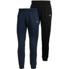 LE COQ SPORTIF REGULAR ESSENTIALS N°1 BROEK