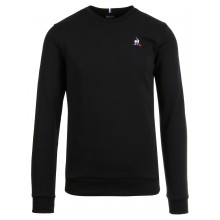 LE COQ SPORTIF ESSENTIALS N°2 SWEATER