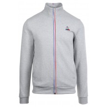 LE COQ SPORTIF ESSENTIALS N°2 SWEATER MET RITS