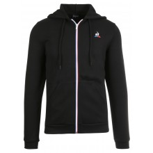LE COQ SPORTIF ZIPPE ESSENTIALS N°2 SWEATER