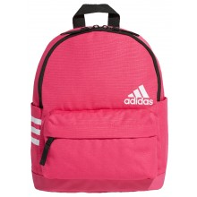 ADIDAS JUNIOR RUGZAK
