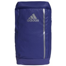 ADIDAS TRAINING RUGZAK