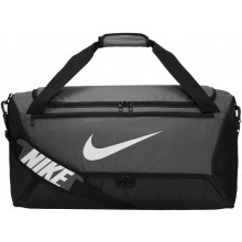 NIKE BRASILIA TAS - MEDIUM