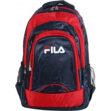 SAC A DOS FILA JUNIOR BOB