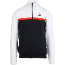 LE COQ SPORTIF ZIPPE ESSENTIALS SEASON N°1 SWEATER