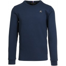 LE COQ SPORTIF TECH N°1 SWEATER