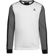 LE COQ SPORTIF TECH N°2 SWEATER