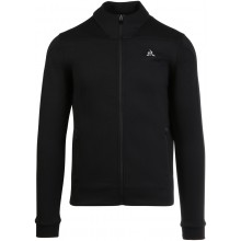 LE COQ SPORTIF ZIPPE TECH N°1 SWEATER