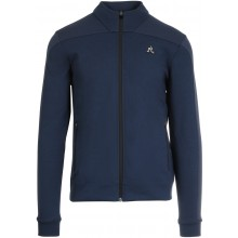 LE COQ SPORTIF TECH N°1 SWEATER MET RITS