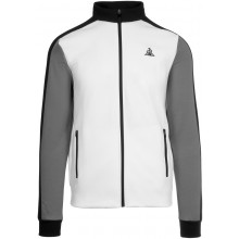 LE COQ SPORTIF ZIPPE TECH N°2 SWEATER
