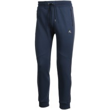 LE COQ SPORTIF TAPERED TECH N°1 BROEK