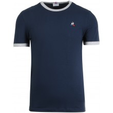 LE COQ SPORTIF ESSENTIALS N°4 T-SHIRT