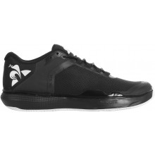 LE COQ SPORTIF LCS T01 ALL COURT TENNISSCHOENEN