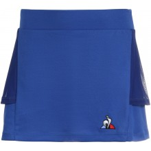 LE COQ SPORTIF PARIS SHORT-ROK