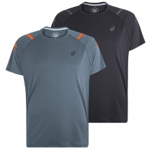 ASICS PERFORMANCE ICON SS TOP T-SHIRT